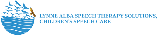 Children's Speech Care